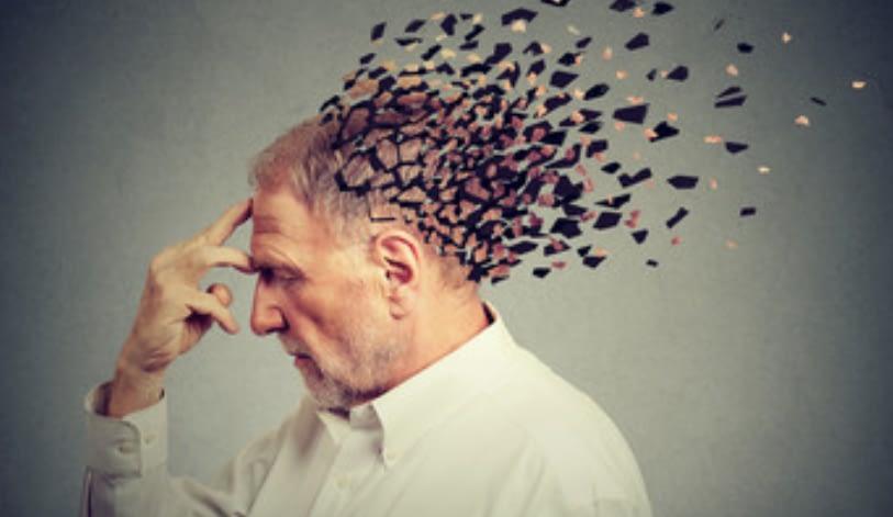 Turmeric for Alzheimer's