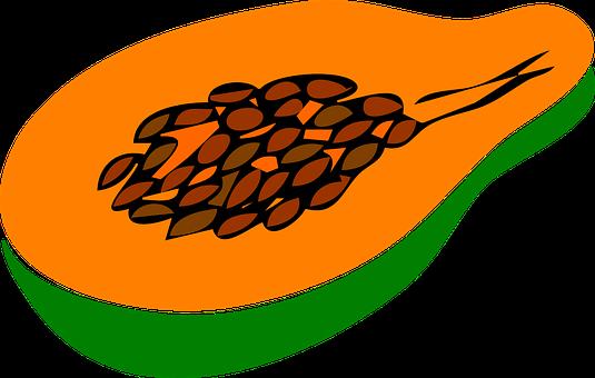 The health benefits of Papaya