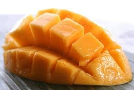 Mangoes-and-Cancer