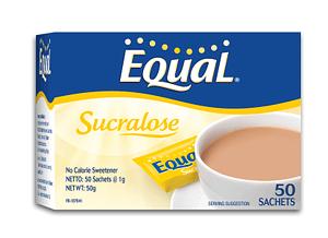 Equal-Sucralose-Sachet-50s-front-1