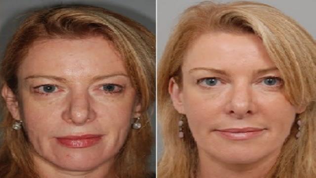 California Bioenergy Skincare