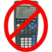 calculator_banned