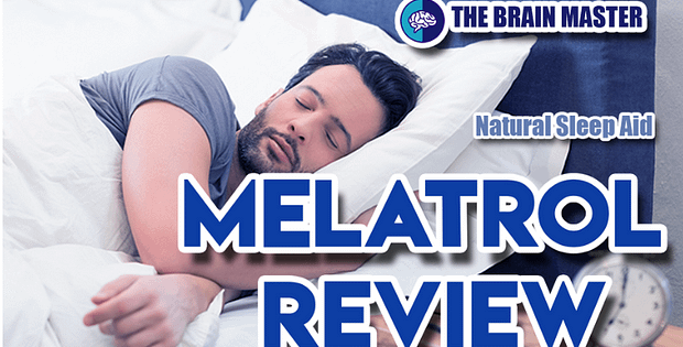 Melatrol Review