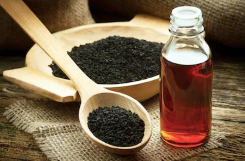 black seed
