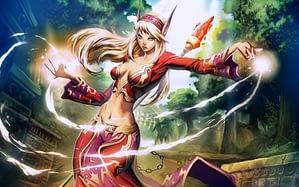 sorceress-warcraft-witch-wow-Favim.com-504151