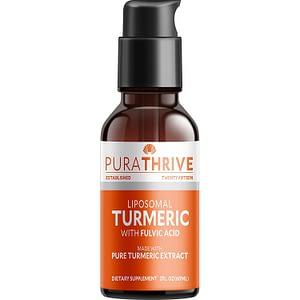 turmeric essential oil benefits
