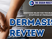 How to Get Relief from Psoriasis