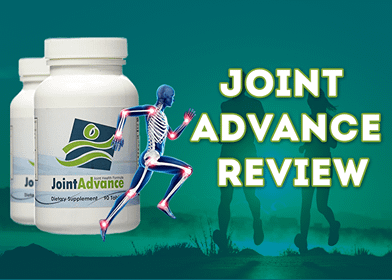 Joint Advance Review