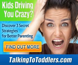 Shocked-Mom-300-x-250-Inline-Rectangle