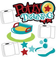 Potty Training in 3 days